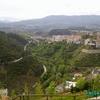 Vila Real (3)