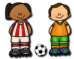 Dodécaèdre : Un ballon pour la coupe du monde :)