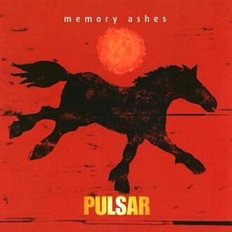 PULSAR (1971-1981)