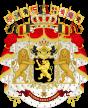 Fête Nationale de Belgique
