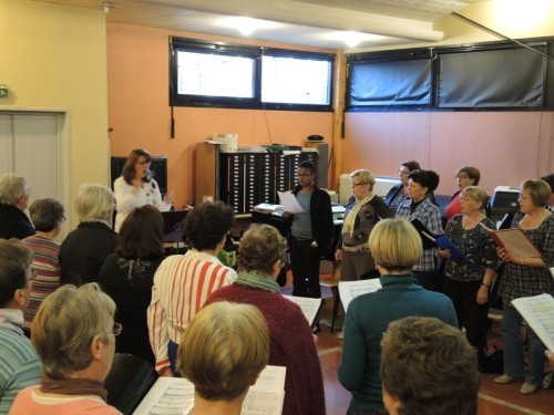 Choraly--Beuvry-053.jpg