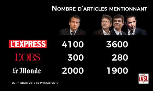 Eric Stemmelen, Opération Macron, Editions du cerisier, 2019