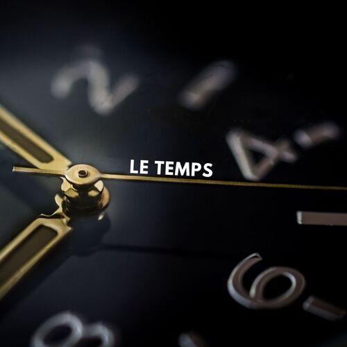 Temps et multidimensionnalité