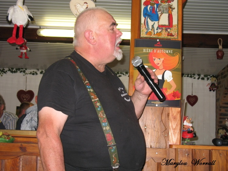 Balschwiller (68) : Glockabrunna