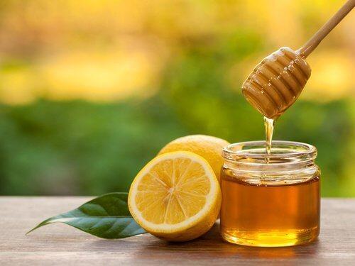 Miel-et-citron-500x375