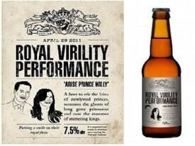 biere-viagra