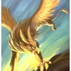 The_Griffin_by_Hoothoot_ina_box.jpg