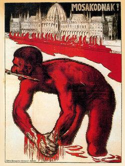 - Le code moral du bâtisseur du communisme