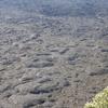 La Réunion - Le volcan de La Fournaise 6)