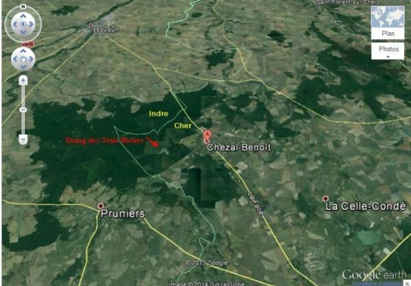 Localisation-etang-3biches.jpg