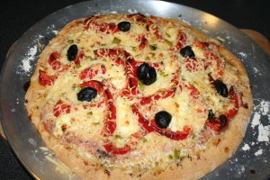 pizza-jambon-poivron-st-marcelin--2-.jpg