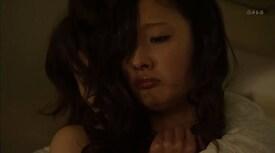 [JAPONAIS] Last Cinderella ~