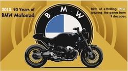 bearn moto