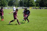 Tournoi International élite U12 GIF Cup