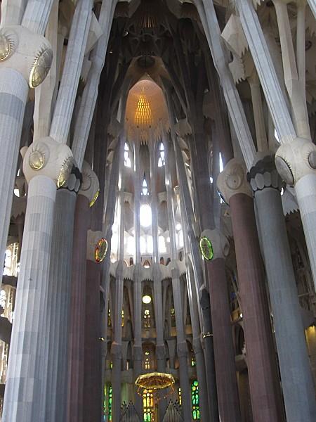 Barcelone-1410.JPG