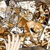 Tsubasa .RESERVoir.CHRoNiCLE.full.246052