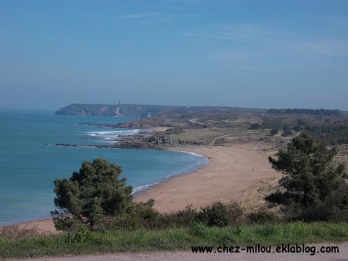 Images de Bretagne suite