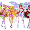 winxbelievix_group+pressimage