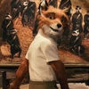 fantastic_mr_fox_3.jpg