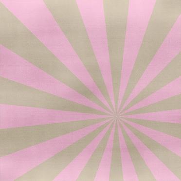 """Fonds textures - thème rose """"dragée"""" à motifs"""