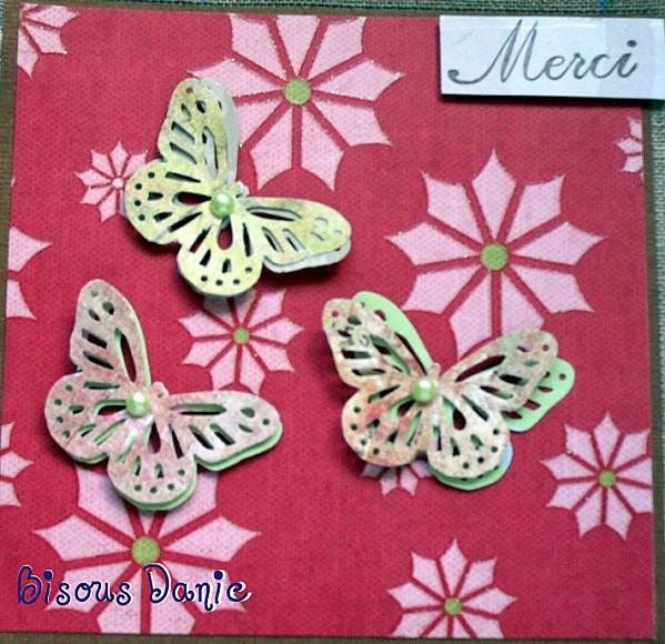 horchidee---coeur-fleuri---petit-coussinet-de-ciseaux-027.JPG