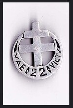 * Photos souvenirs du 22ème Bataillon de Marche Nord Africain