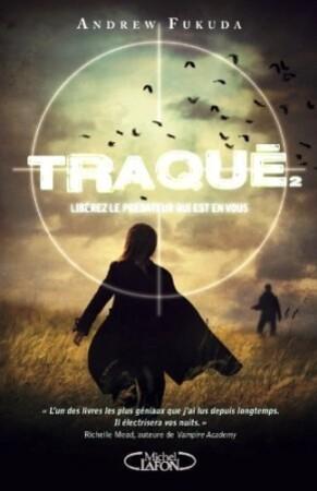 Traque-T2.jpg