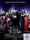 dark shadows affiche