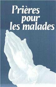I-Moyenne-6038-prieres-pour-les-malades