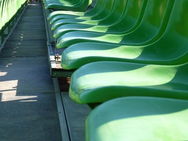 11 Sièges et chaises 3 Marc de Metz 31 08 2011
