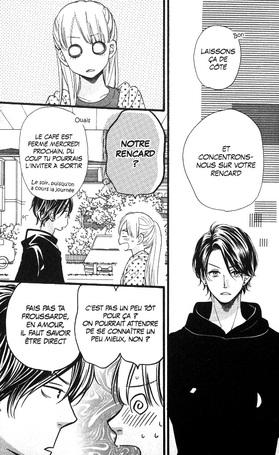 """Bye Bye Liberty T.02 """"Manga BD"""""""