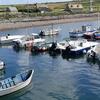 Port de Goury