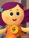 dolly Toy Story