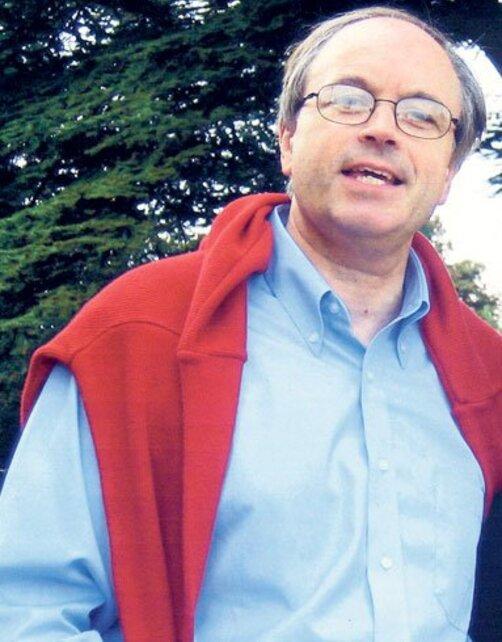 """Jacques Heusele, le """"suicidé"""" qui ennuie la Franc-Maçonnerie"""