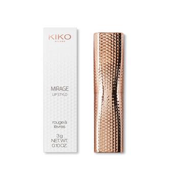 Mes coups de coeur de la marque KIKO
