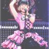 Onigiri-chou