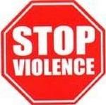 Lorraine: Un homme gravement blessé au sabre en plein milieu d'une rue par son beau-frère