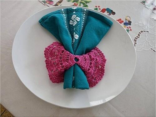 rond de serviettes (1)