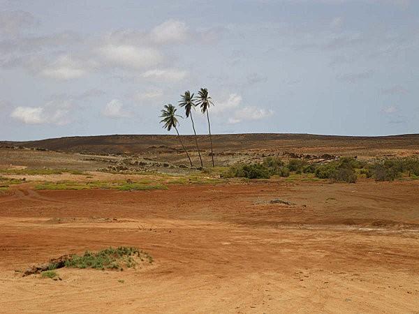 boa vista, l'est de l'île13