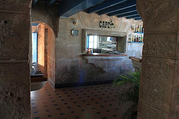 maison de al capone (10)
