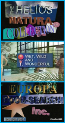 0.jpgHelios Natura. Wet Wild and Wonderful. 2001.