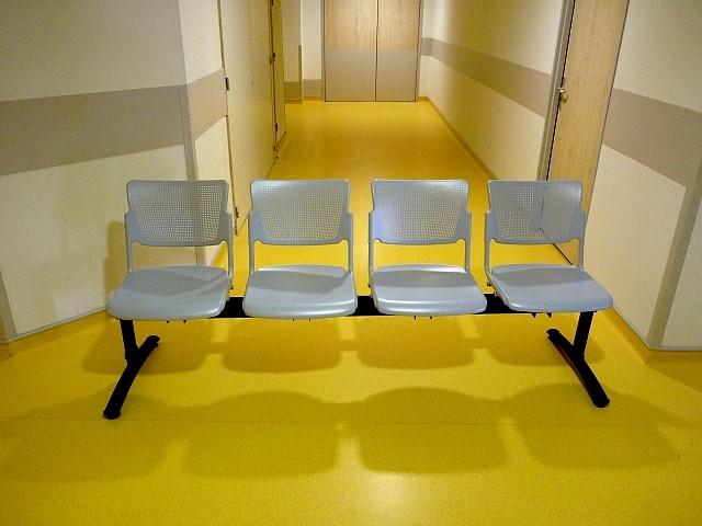 28 Sièges et chaises 1 Marc de Metz 22 10 2012