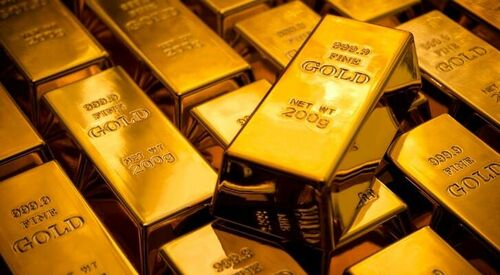 Getting To Know Gold IRA