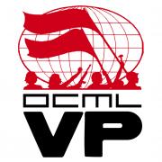 - Programme de l'OCML-VP issu du congrès de 2014