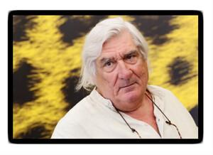 Adieu, Jean-Claude Brisseau