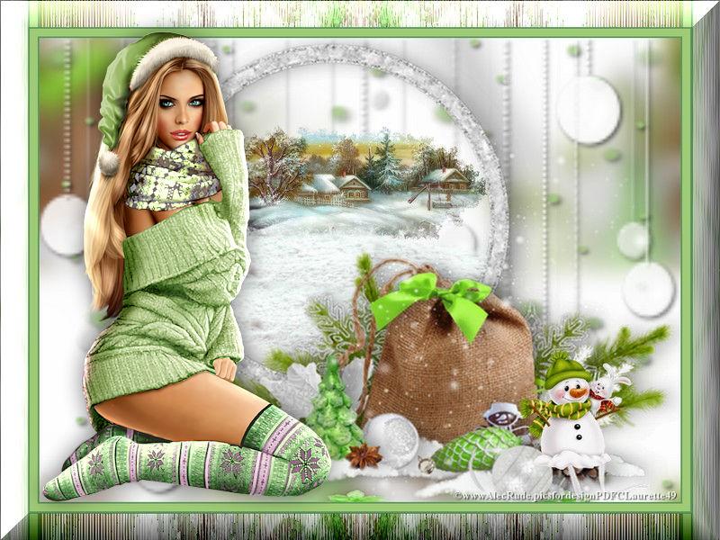 Noëll