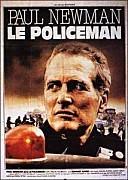 POLICEMAN-copie-1.jpg