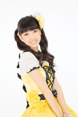 Album Morning musume Haruna Iikubo 飯窪春菜 13 Colorful Character ⑬カラフルキャラクター