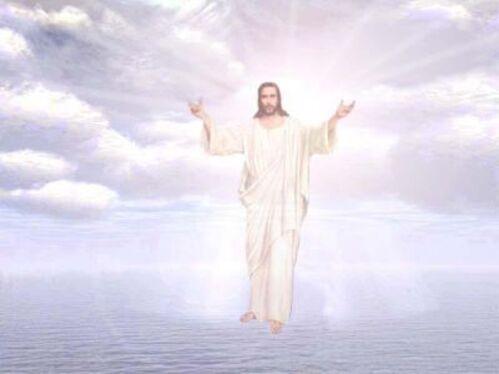 """Résultat de recherche d'images pour """"Jésus christ ressuscité"""""""