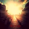 ♥Perrine